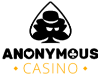 Read the Anonymous Casino review
