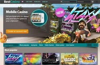 best casino bonuses online starbrust