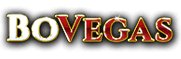 Read the BoVegas Casino review