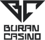Read the Buran Casino review