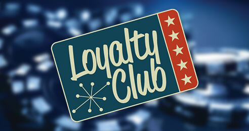 Casino Loyalty Programs – What You Should Know