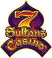 Read our 7 Sultans Casino review