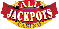 Read our All Jackpots Casino review