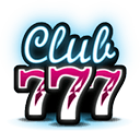 Read our Club 777 Casino review