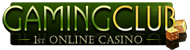 Read our Gaming Club Casino review