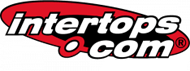 Read our Intertops Casino review