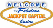Read the Jackpot Capital Casino review