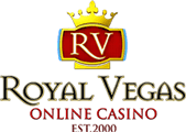 Read our Royal Vegas Casino review