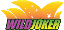 Read the Wild Joker Casino review