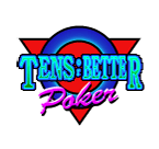 Play Tens or Better