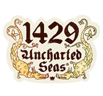 Play 1429 Uncharted Seas now at Mr Green Casino