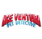 Play Ace Ventura Pet Detective now at Casino.com