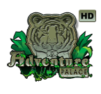 Play Adventure Palace HD now at All Slots