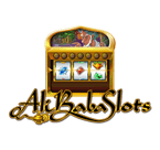Play Ali Baba now at EmuCasino