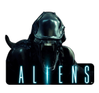 Play Aliens now at 21Prive