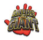 Play Andre The Giant now at Casino Euro