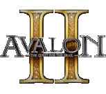 Play Avalon II - The Quest for the Grail now at All Slots