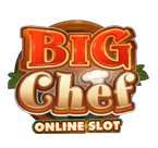 Play Big Chef now at All Slots