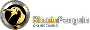 Read our Bitcoin Penguin Casino review