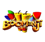 Play Boomanji now at Gday Casino