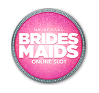 Play Bridesmaids now at All Slots