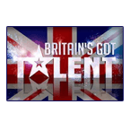 Play Britains Got Talent now at Casino Euro