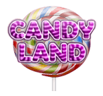 Play Candyland now at 21Prive Casino.