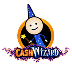 Play Cash Wizard now at InterCasino