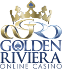 Read our Golden Riviera Casino review