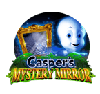 Play Casper's Mystery Mirror now at Casino Euro