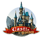 Play Castle Builder now at All Slots