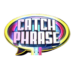 Play Catch Phrase now at Ladbrokes Casino