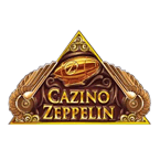 Play Cazino Zeppelin now at Free Spins Casino