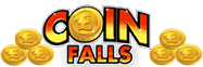Read our Coin Falls Casino review