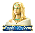 Play Crystal Kingdom now at GDay Casino.