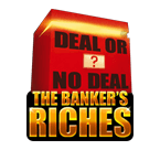 Play Deal or No Deal - The Bankers Riches now at Ladbrokes Casino