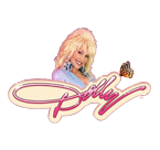 Play Dolly now at EmuCasino