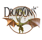 Play Dragon's Myth now at Videoslots.com Casino