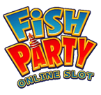 Play Fish Party now at All Slots