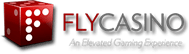 Read our Fly Casino review