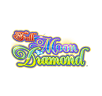 Play Full Moon Diamond now at GDay Casino