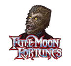 Play Full Moon Fortunes now at Casino Euro