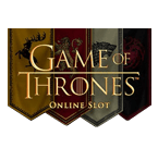 Play Game of Thrones now at All Slots