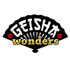Play Geisha Wonders now at 21Prive