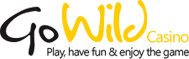 Read our GoWild Casino review