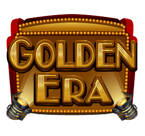 Play Golden Era now at All Slots