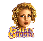 Play Golden Goddess now at GDay Casino.
