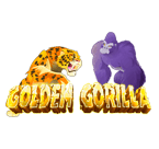 Play Golden Gorilla now at Play2Win