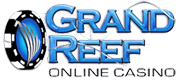 Read our Grand Reef Casino review