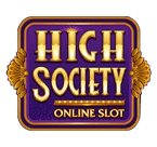 Play High Society now at All Slots